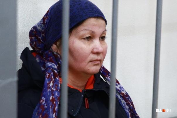 «Я видела, что он умер не от рук человеческих»: глава секты рассказала, как убили мальчика в Екатеринбурге