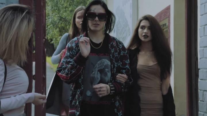 Альбом уфимского музыканта побил рекорд группы «Грибы» в соцсетях