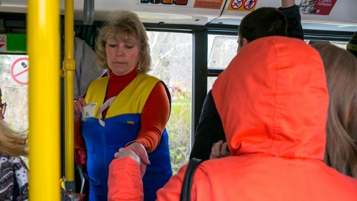 «Это требования горожан»: главный по транспорту об отмене автобусов и дальнейших планах
