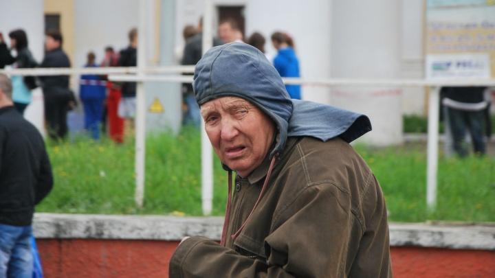 «Поправка никак не обоснована»: в Госдуме не поддержали сохранение пенсионного возраста северянам