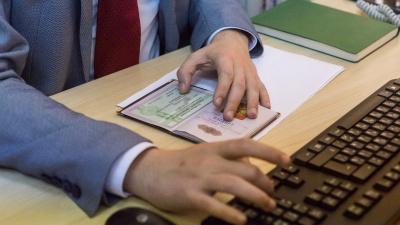 «На меня повесили чужой долг». Учимся проверять свою кредитную историю (9 простых шагов)