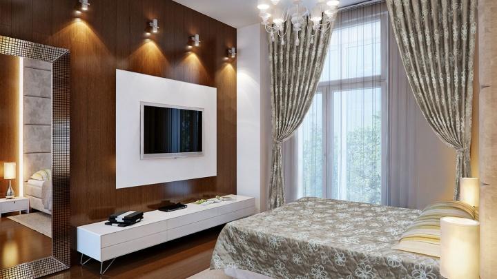 Новые коллекции постельного белья и покрывал от компанииWiterra поступили в продажу