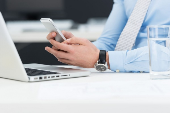 Получитьтрадиционные банковские услуги теперь можно вонлайн-формате
