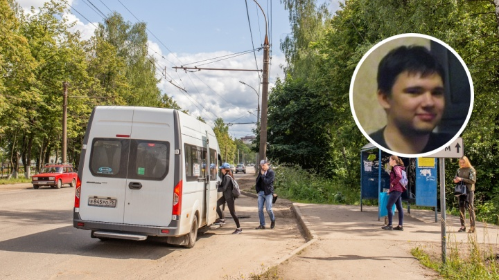 «Радикальные меры для безопасности пешеходов»: урбанист рассказал, что не так с ярославским дорогами