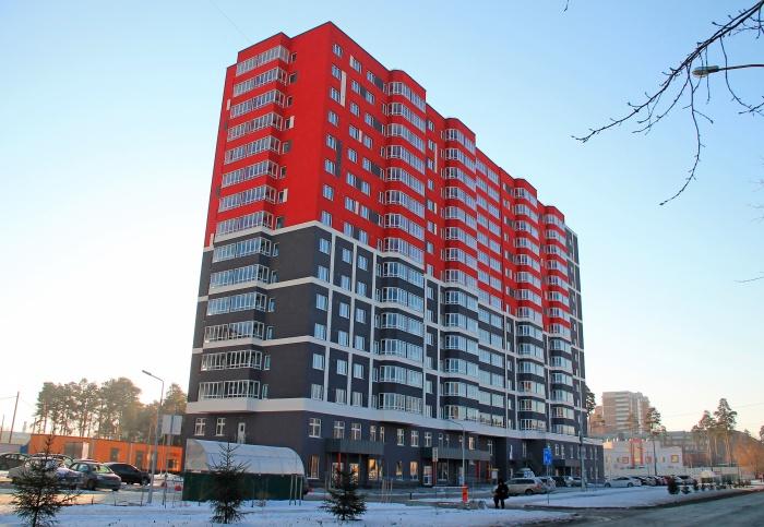 Ждём перемен: как изменятся цены на квартиры в Екатеринбурге в 2018 году
