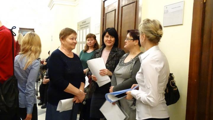 Мэрия взяла месяц на раздумья, чтобы решить, нужна ли Екатеринбургу 024-я маршрутка