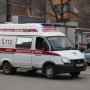 В Башкирии мужчина раздробил бедро, работая на погрузчике: Гострудинспекция разберется в ситуации