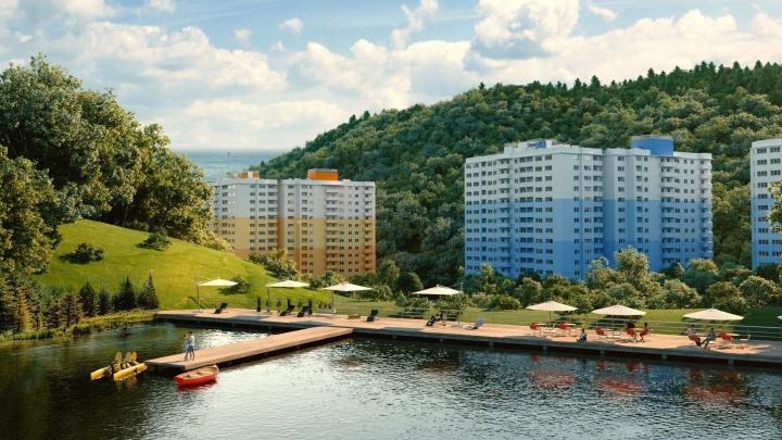 Море круглый год: эксперты развеяли популярные мифы о покупке недвижимости на юге России