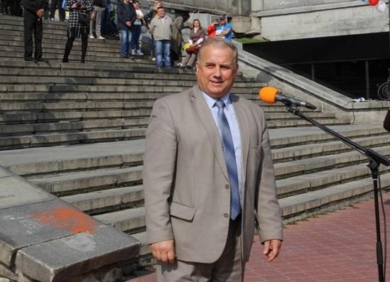Уволенный директор колледжа Ползунова:«Всё, за что меня наказали, я делал на благо студентов»