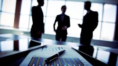 Московский кредитный банк предпринимателя Авдеева вновь вошел в рейтинг крупнейших мировых банков