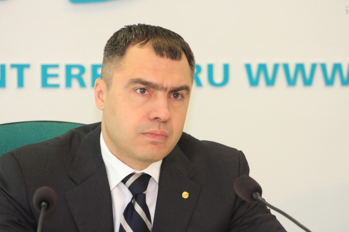 Требования кредиторов Павла Скурихина остались без удовлетворения