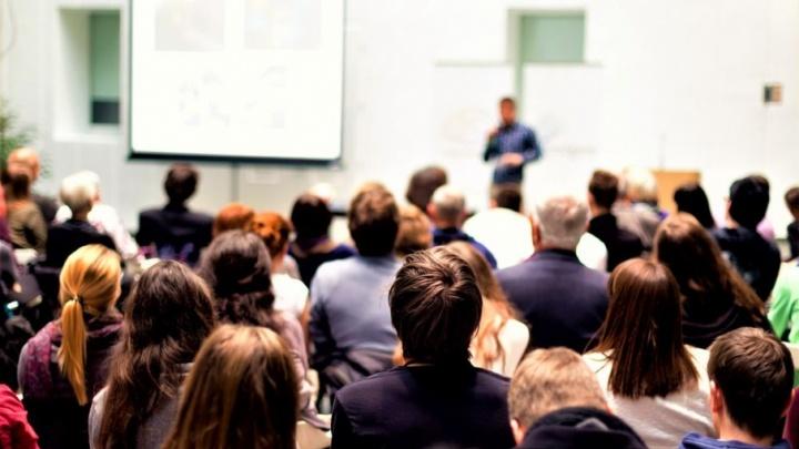 На бесплатных семинарах в Уфе расскажут 7 правил сохранения клиентов