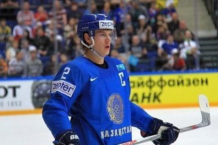 Роман Савченко впервые подписал контракт с российским клубом