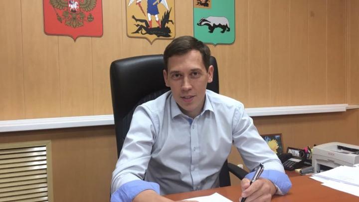 С экс-главы Шенкурского района взыскали семь миллионов рублей за вырубленный лес