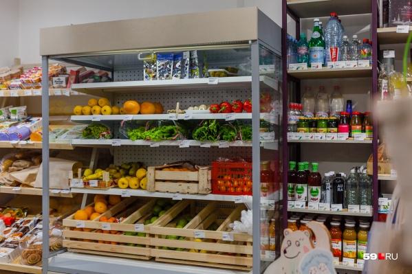 Затраты владельцев небольших магазинов вырастут из-за смены системы налогообложения и других нововведений