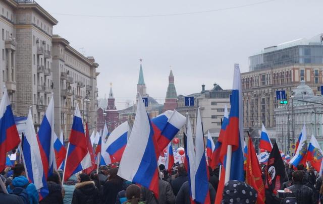 В Уфе может пройти митинг против терроризма