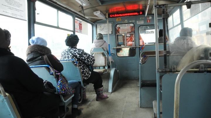 В пятницу запустят движение троллейбусов по Фронтовых Бригад
