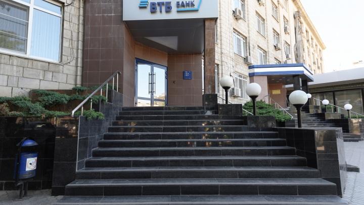 В новый год — в новой квартире: банк ВТБ снизил ставки по ипотеке