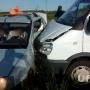 «Погиб через полгода после брата»: в Башкирии авария унесла жизнь таксиста