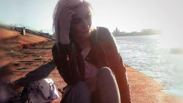 «Солнышко, вернись»: нижегородцы с грустью вспоминают, что раньше июль был летом