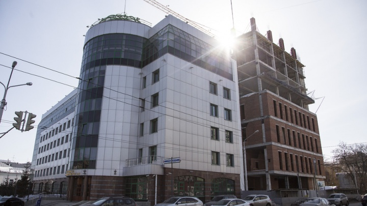 Верховный суд Башкирии утвердил приговор бывшему сотруднику мэрии