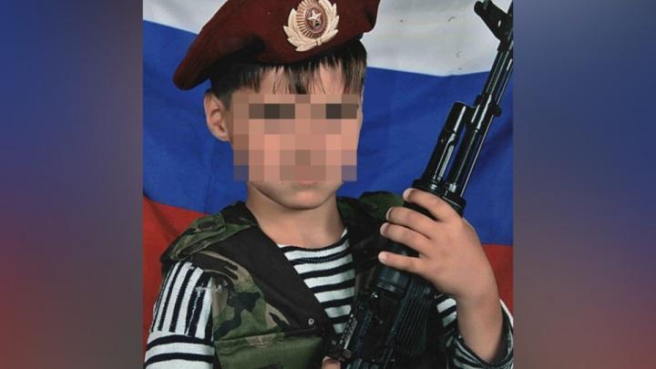 В Каменске-Шахтинском поймали подростка, жестоко убившего школьника