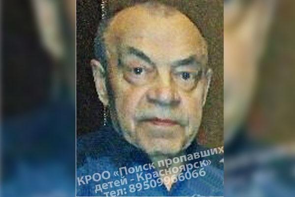 Пропавшего мужчину с потерей памяти нашли в больнице спустя 2 недели под другой фамилией