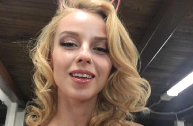 IceGirl «Салавата Юлаева» об участницах конкурса MAXIM: приехали тюнингованные красавицы