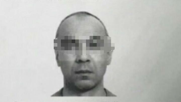 Педофил задержан: извращенца из Стерлитамака нашли в другом городе
