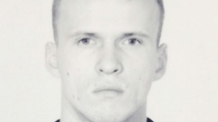 Ушёл на работу и не вернулся: в Ярославской области нашли мёртвого мужчину с татуировкой на шее