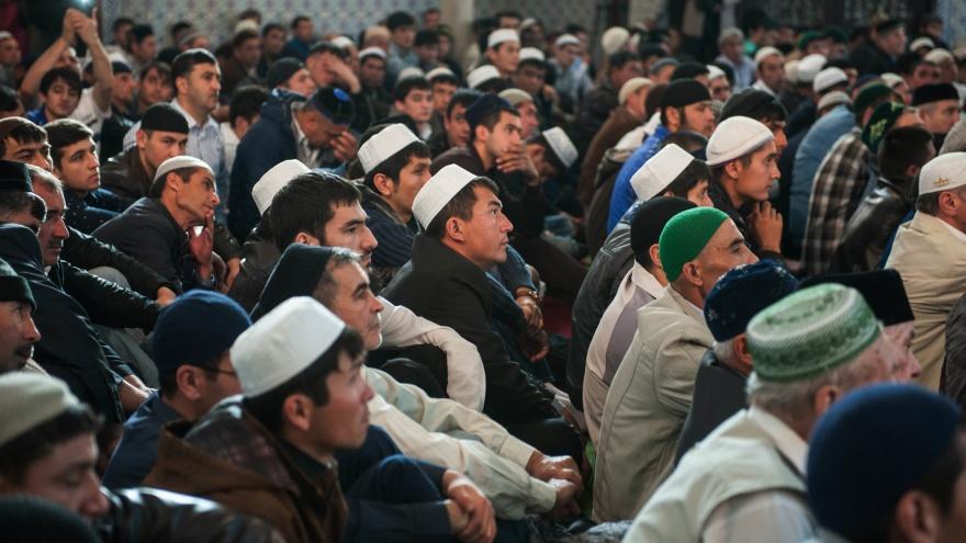 Житель Челябинской области пожаловался главе Башкирии, что не может взять ипотеку из-за религии