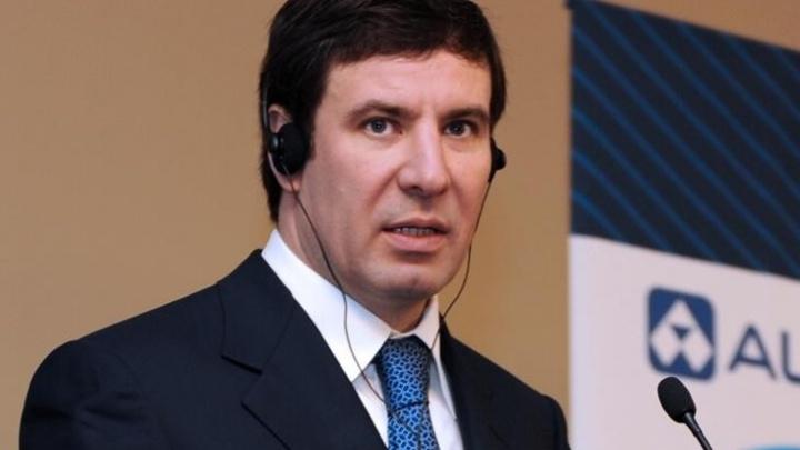 Свердловский областной суд заочно арестовал бывшего челябинского губернатора Михаила Юревича