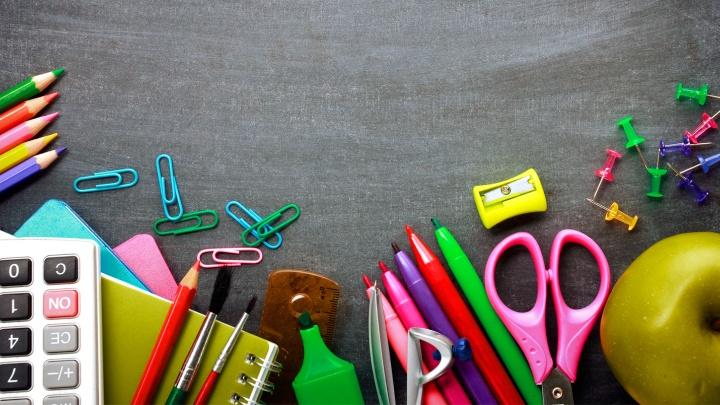 В 2019 году в Перми создали 800 новых мест для школьников и порядка 700 мест для дошколят