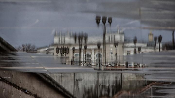 Как провести майские выходные в Тюмени: битва шашлыков, «Руки Вверх», театр теней под живую музыку