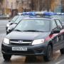 Заступился за сестру и получил нож в бок: в Уфе за поножовщину задержали уроженца Узбекистана