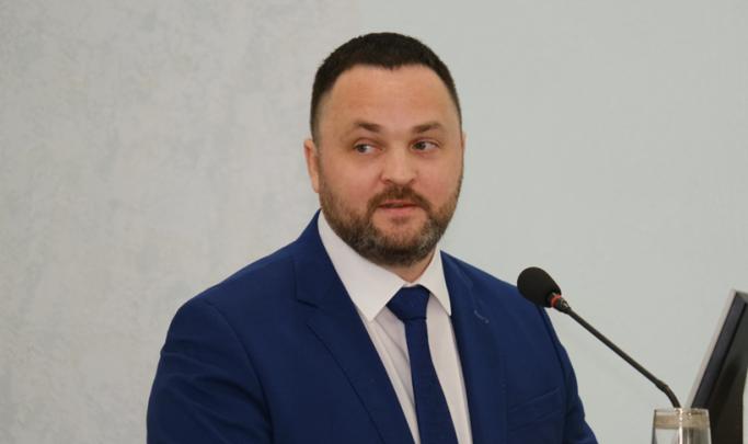 Глава НИИТО: число операций не сократится из-за отзыва лицензии на новосибирские эндопротезы