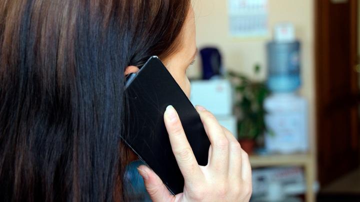 Мобильные операторы объявили о росте цен с нового года