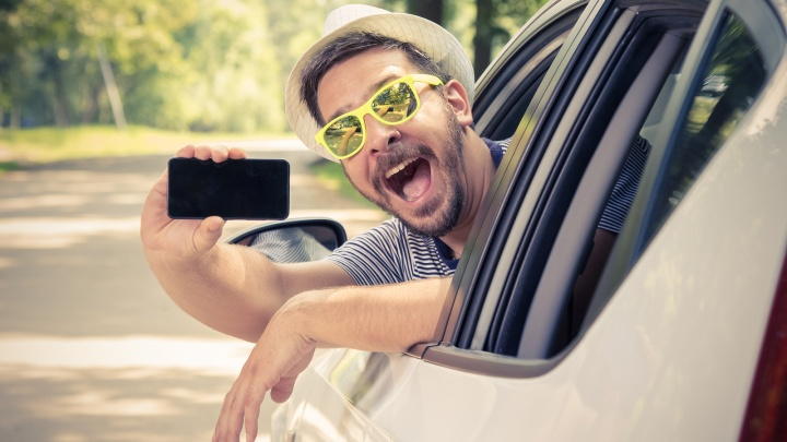 Лайфхак: три способа не платить за мобильную связь ни копейки