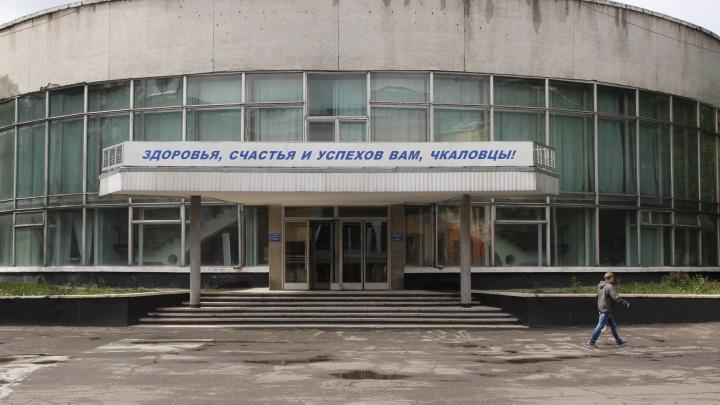 На Новосибирском авиазаводе имени Чкалова снова сократят рабочих