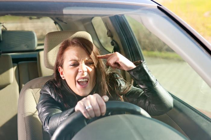 Ужесточились правила получения водительских прав