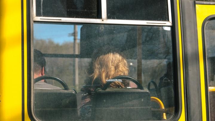 В общественном транспорте Самары опять подорожает стоимость проезда