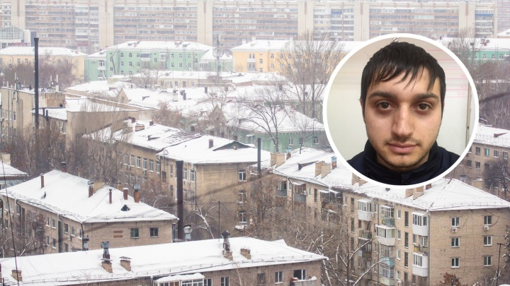 Ходил по домам и предлагал меха: в Самарской области разыскивают жертв вора-мошенника