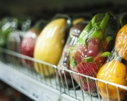 Топ-10 продуктов для здоровья и красоты, которые продаются в магазине у дома