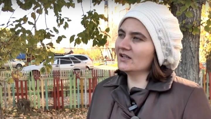 «Началась травля»: обвинённая в интимной переписке учительница рассказала об угрозах и наговорах