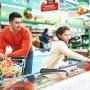Покупки даром: Сбербанк запустил всероссийскую акцию с «Пятёрочкой»