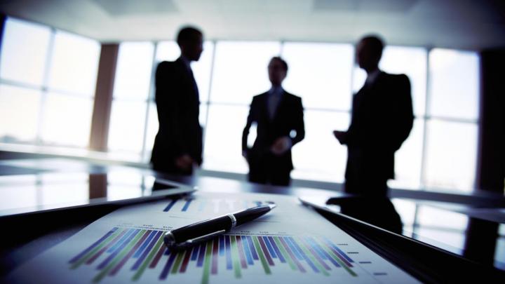 ВТБ предложил ростовским бизнесменам особые условия на коммерческую долевую недвижимость