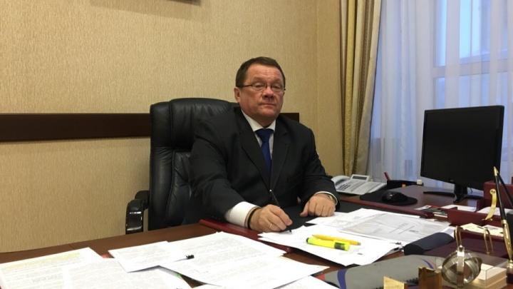 Едим местное: что будет с ценами на хлеб и мясо в 2019 году в Ярославской области