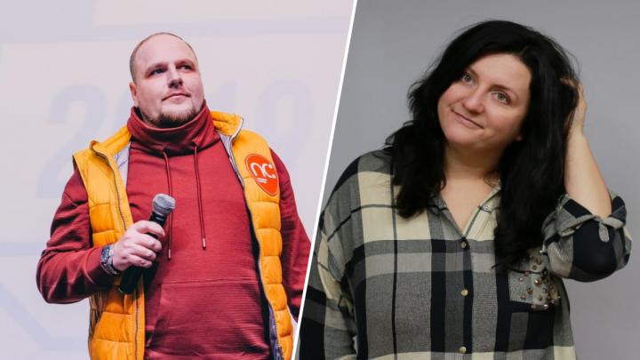 «Я была в первой тысяче выявленных в Новосибирске»: откровенные истории ВИЧ-инфицированных людей