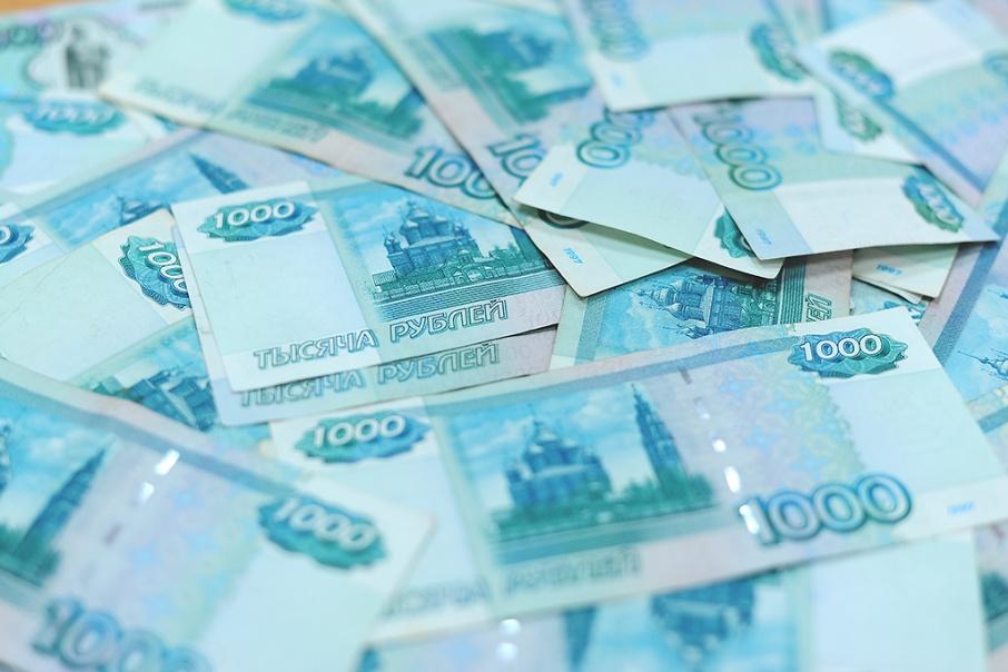 Уралсиб занял седьмое место по объемам ипотечного кредитования в первом полугодии
