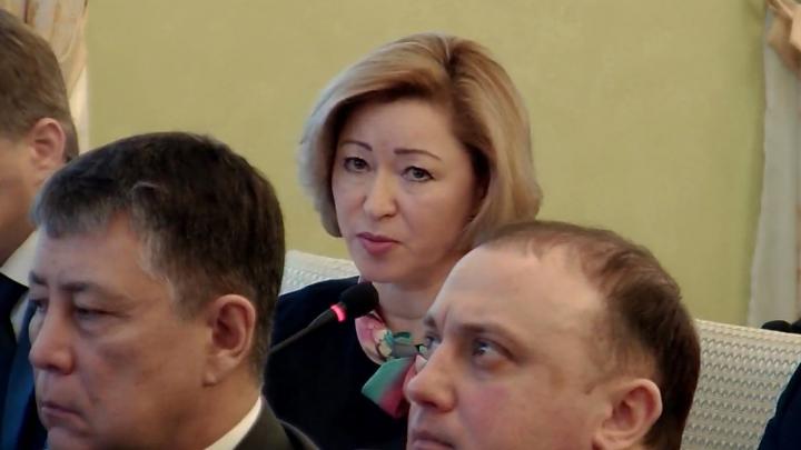 «Бдительность не помешает»: власти Башкирии призвали людей к большей осторожности из-за коронавируса